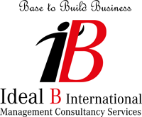 Ideal B International