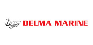 DELMA MARINE